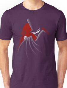 The Adventures of Tuxedo T-Shirt
