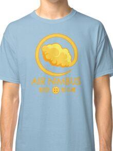 Air Nimbus (alt.) Classic T-Shirt