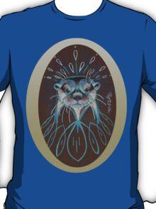 River Otter! T-Shirt