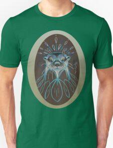River Otter! Unisex T-Shirt