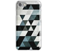 pyly pyrtryt iPhone Case/Skin