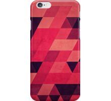 pynk iPhone Case/Skin