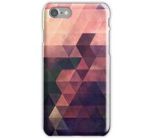 fyt yrms iPhone Case/Skin