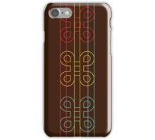 Command Symbol  iPhone Case/Skin