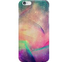 gyt th'fykk yyt iPhone Case/Skin