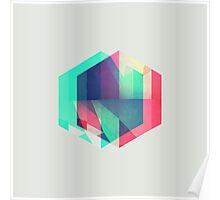hyx^gyn Poster
