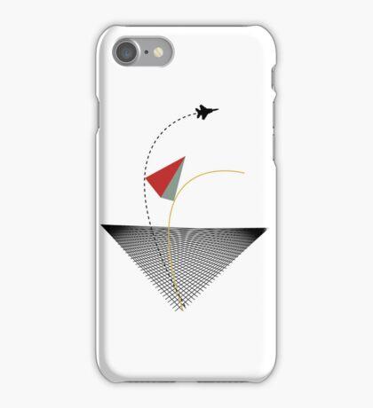 El Lissitzky flew an F-15 iPhone Case/Skin