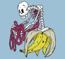 Banana Bones Kids Clothes