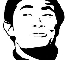 Best of Sulu 1 by alexsoly