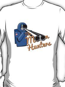 Hunt Harder T-Shirt
