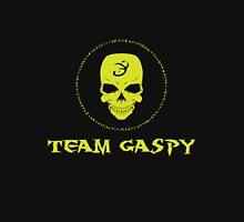 Team Gaspy Unisex T-Shirt