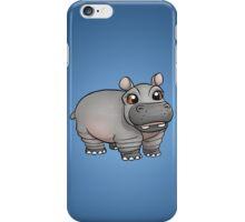 Hippotastic iPhone Case/Skin