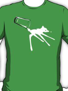Oh Deer!! T-Shirt