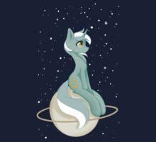 Lyra's spleen by dreamyn