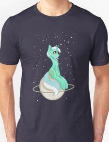 Lyra's spleen Unisex T-Shirt