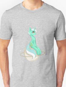 Lyra's spleen T-Shirt