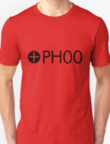 Phillips 00  T-Shirt