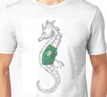 Seahorse Investment Unisex T-Shirt