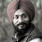 SP by Dr. Harmeet Singh