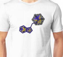 Meta DMT v2 Unisex T-Shirt