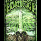 Horror of Fang Rock by SicSweet