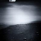 Black Sweat by Philippe Sainte-Laudy