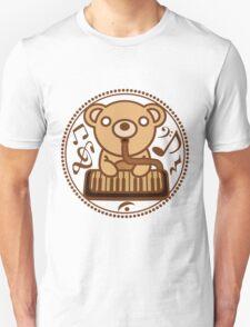 Bear_Method T-Shirt