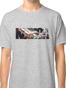 Robert Kubica Classic T-Shirt
