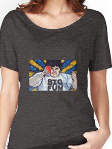 Martha Dumptruck Women's Relaxed Fit T-Shirt