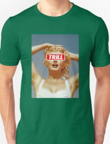 The monroe tee T-Shirt