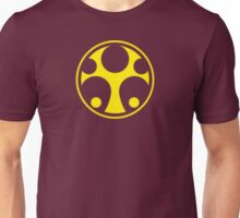 Hunter Yellow Unisex T-Shirt