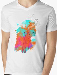 Autumn Nightfall T-Shirt