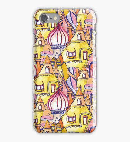 Candy Land iPhone Case/Skin