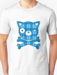 BlackJack(Dog) T-Shirt