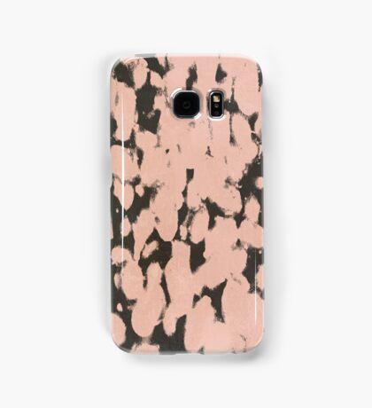 Pom Samsung Galaxy Case/Skin