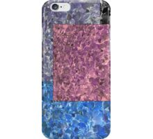 Leaves In Color iPhone Case/Skin