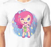 Pinkie Unisex T-Shirt
