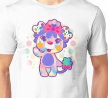 Pixie doodle Unisex T-Shirt