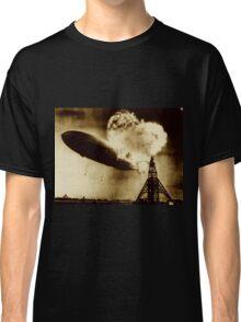 Hindenberg Classic T-Shirt