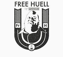 huell Unisex T-Shirt