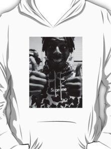 Flatbush Zombies: Darko T-Shirt