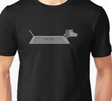 K9 x 9/2 Unisex T-Shirt