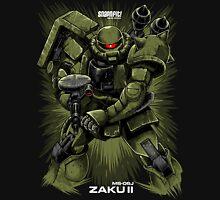 ZAKU Unisex T-Shirt