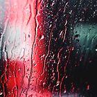 technicolor rain by eleonorargg