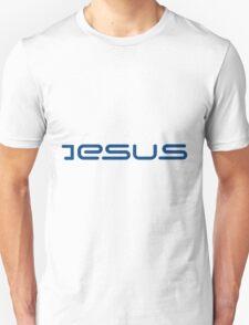 Jesus Style Sign Unisex T-Shirt