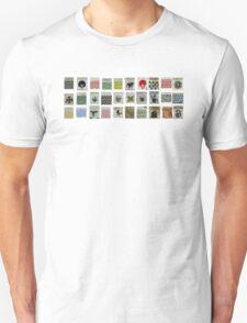 Got Baggies ? Unisex T-Shirt