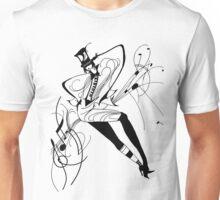 Let's Party! - Series 1 Unisex T-Shirt