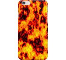Fire PhoneCase iPhone Case/Skin