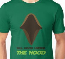 Good in the Hood Unisex T-Shirt
