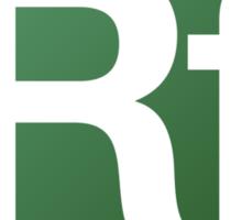 Element Rutherfordium Sticker